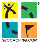 Motorcycling and Geocaching