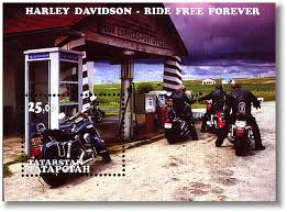 July 1st to 15th, 2 week ride. ESCAPE TO FREEDOM